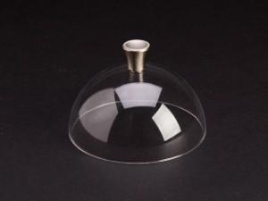 環オリジナル松屋式5杯用蓋