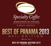 2013BestOfPanama