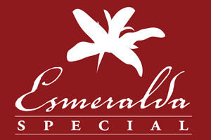 Esmeralda_special