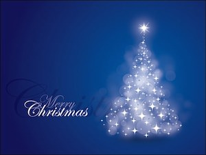 christmas_blend