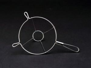 環オリジナル松屋式5杯用金枠