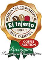 El_Injerto_Auction_2014