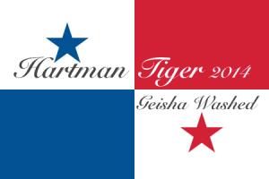 Hartman2014_W