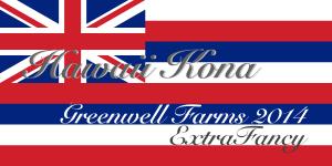 HawaiiKona2014_0616