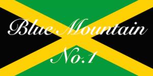 Jamaica_Final