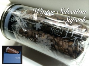 WinterSelection_Superb