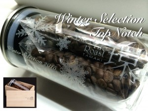 WinterSelection_TopNotch