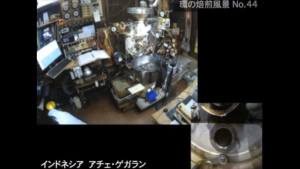 スクリーンショット 2015-10-08 16.26.58