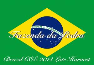 Brazil_2014LH_Pedra_PR