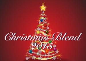 christmas_blend_2015