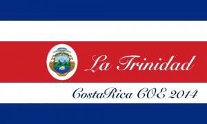 Costa_Rica_2014_PR