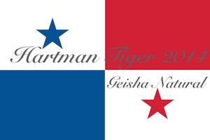 Hartman2014_N_PR