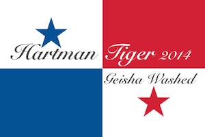Hartman2014_W_PR