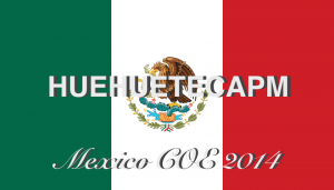 Mexico_2014_PR