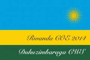 Rwanda_2014_PR