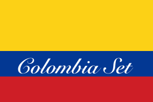 Colombia_2016