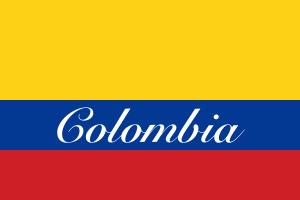 Colombia_2016_mini