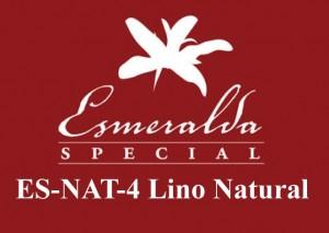 Esmeralda2015_Lino