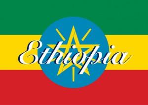 Ethiopia_mini