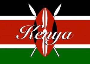 Kenya_mini