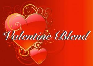 ValentineBlend_mini