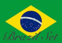 Brazil_2016