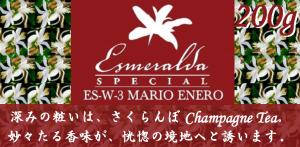 Esmeralda2017_2015