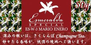 Esmeralda2017_2015_mini