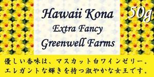 HawaiiKona2017_mini