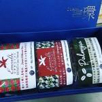 Gift_Esmeralda3