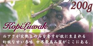 KopiLuwak_2017
