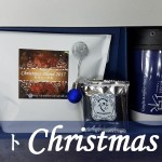 Gift_ChristmasBlend2017