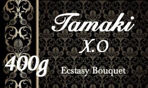 TamakiXO_L