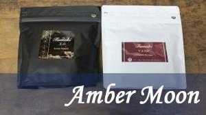 AmberMoon