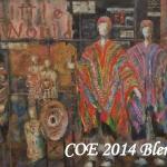 COE2014Blend