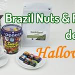 BrazilHalloween