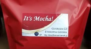It's Mocha_R