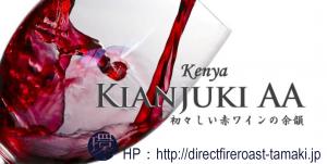 Kenya_KianjukiAA