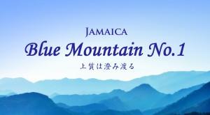 BlueMountainNo1ラベル