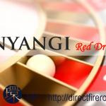 Kianyangi_R