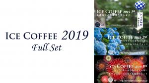 ICECOFFEE2019_Set