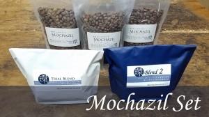 Mochazil