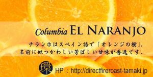 ElNaranjo