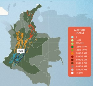 map_huila