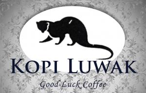 KopiLuwak_2019
