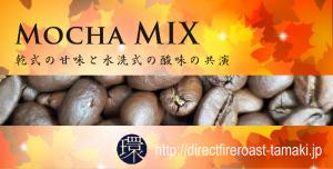 mocha_mix