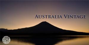 AustraliaVintage