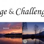 Change&ChallengeSet