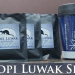 DripbagSet_KopiLuwak