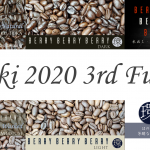 Tamaki2020ThirdFull